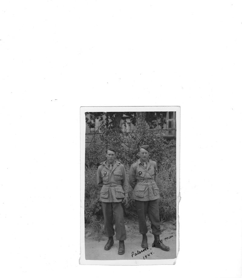 RAICHLEN Philippe Brevet 1.788 au Maroc - Page 2 Palerm12