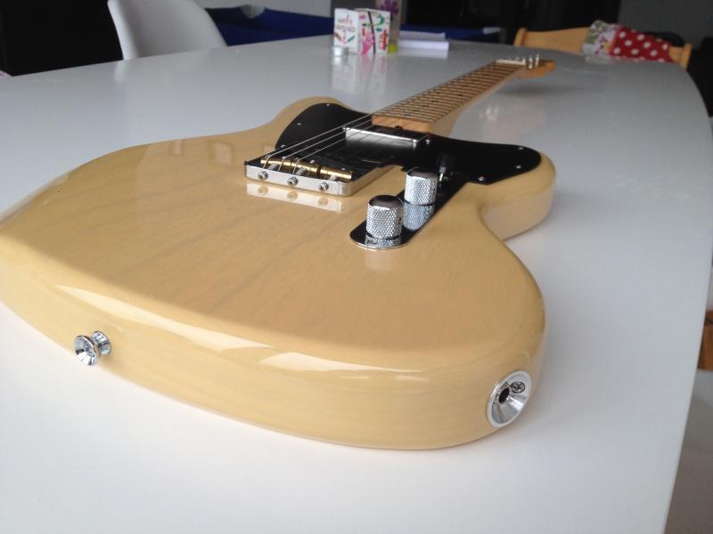 Photos de vos guitares. - Page 38 22794210