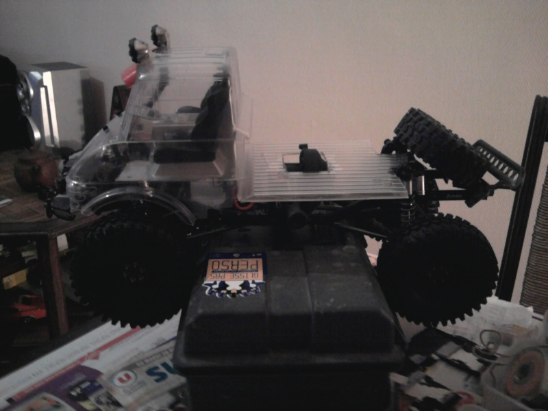 gun mog 406 ( stand by ) Mog210