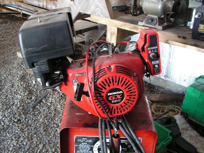 Relâcheur, moteur, pompe à vaccum Photos12