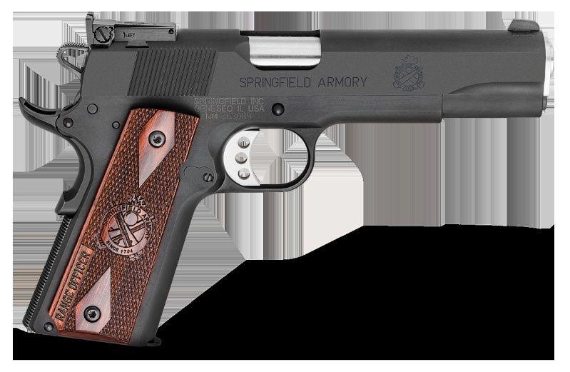Handgun commandé! Recu et photo!! Pi912910