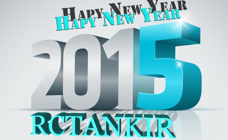 BUON 2015 Happy110
