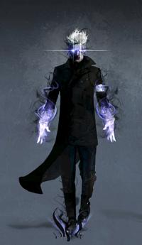 Le démon bleu apparaît [Fini]  Vergil11