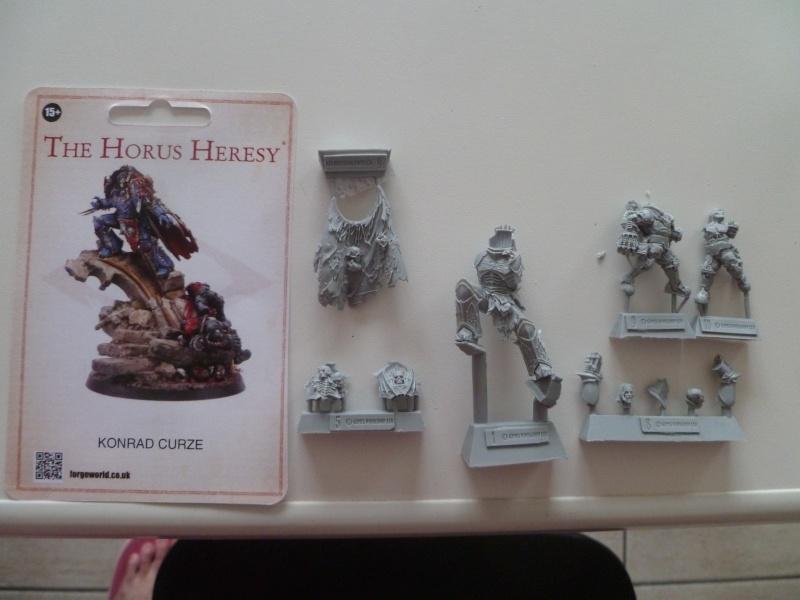 Les figurines de Varney - Page 11 Curze10
