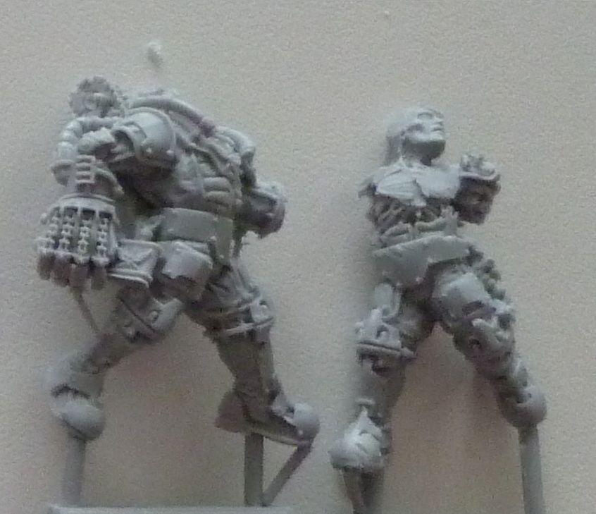 Les figurines de Varney - Page 10 Mecs10