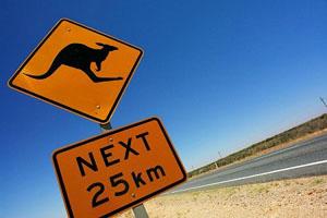 إستفسار عن التأشيرة الي استراليا و نيوزيلاندا Austra10