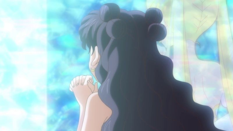 Bishoujo Senshi Sailor Moon, PGSM, Sera Myu and Sailor Moon Crystal Thread - Page 12 Vlcsna20