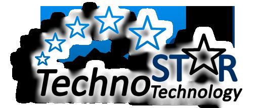 TechnoSTAR Technology