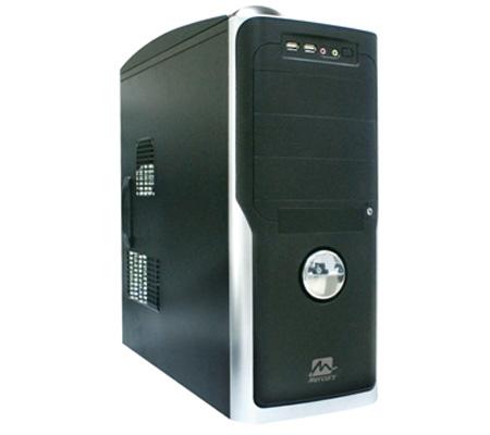 عرض خاص جهاز مكتبي فقط على 400 شيكل فقط لا غير Pr_cas10