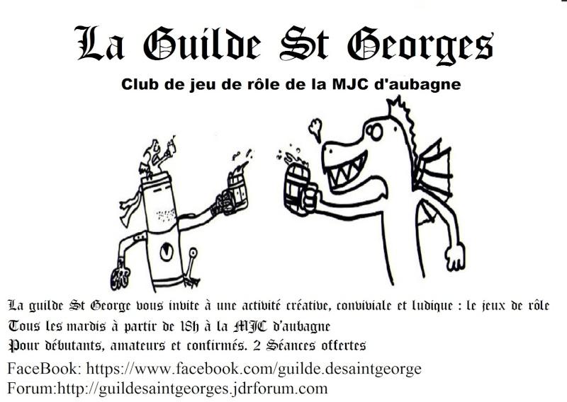 Prospectus Guilde de St george Flyer_12