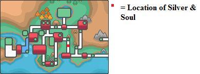 Interactive Story: The Path to Pokemon Master! Johto_10