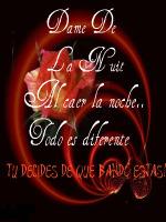 Dame de la Nuit ( Foro Nuevo) Rosaes10