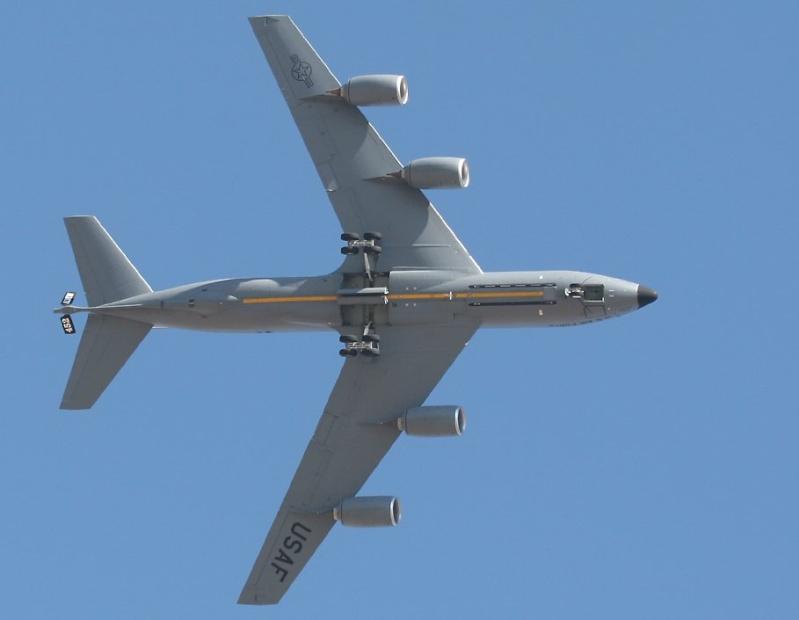 Heller (AMT) KC-135A Kc135u10