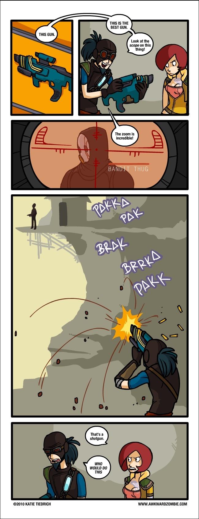 Talking Box - Page 37 Comic111