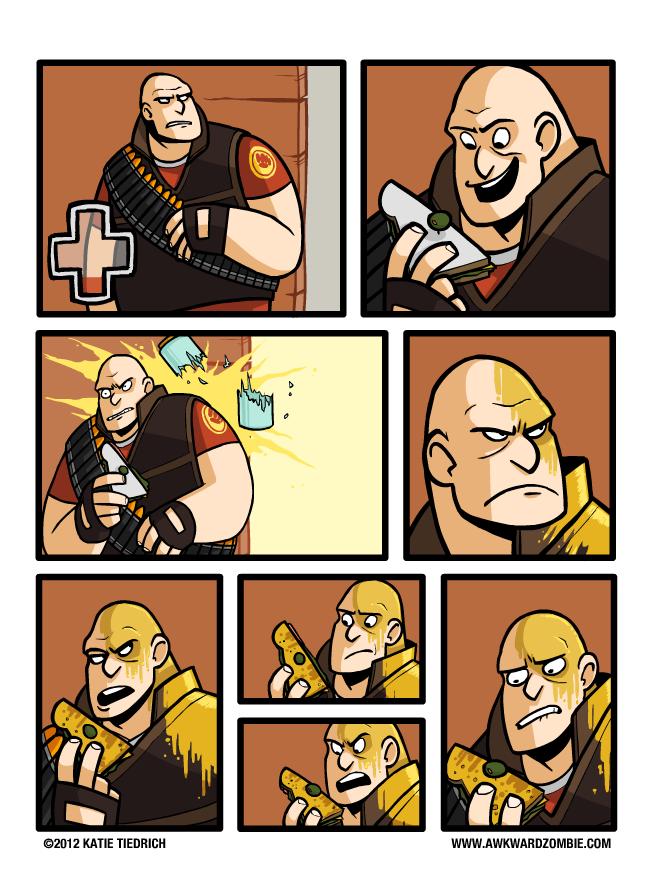 Talking Box - Page 37 Comic210