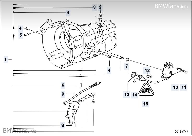 [ BMW e38 730d an 1999 ] problème boite a vitesse (résolu) Mtu0nz10