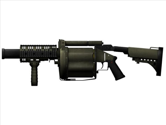 Deathwish's Equipment M32_jp12