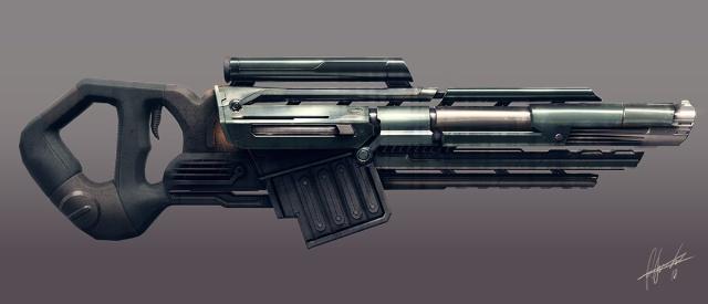 Deathwish's Equipment Side_r12