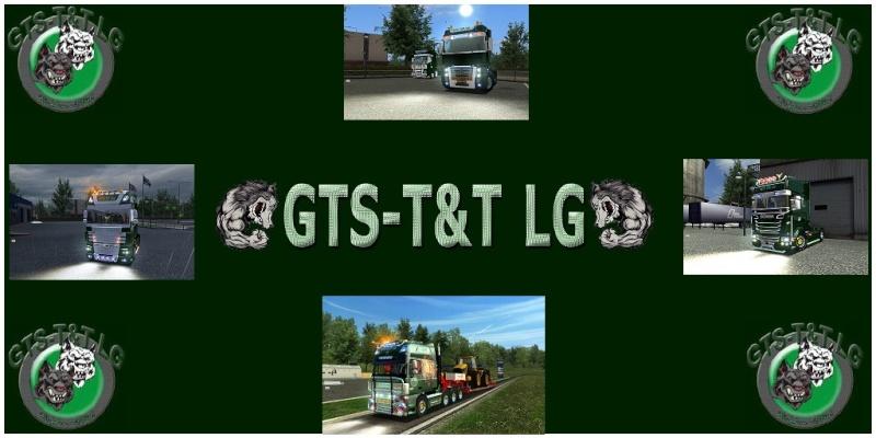 GTS-T&T LG  - Seite 2 Banner11