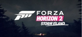 Tournois Forza Horizon 2 - Storm Island : Règlement / Déroulement / Inscriptions Forza-11