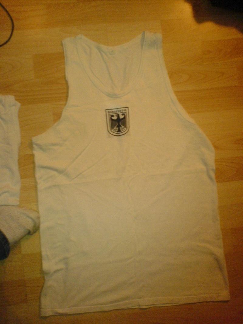 T-Shirt Bundeswehr  Dsc01937