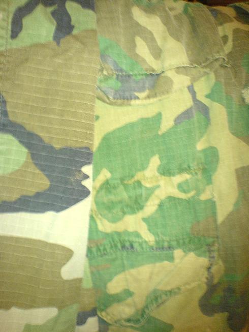 Parka mdle 1965 camouflé  Dsc02021