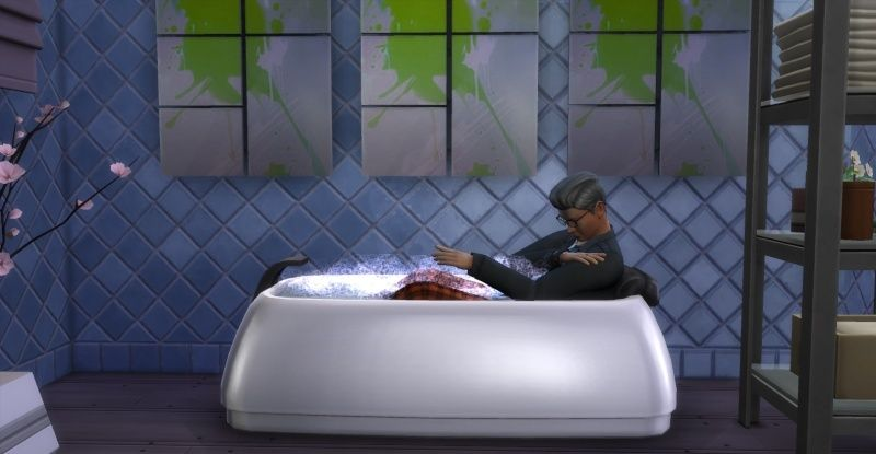 Funny Screenshot: Share your funniest moments in The Sims 4 - Page 2 02-05-10