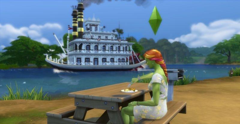 Spades Klondike's Solitary Life: BG's Rosebud 500K Solitaire Challenge Completed 03-13-16