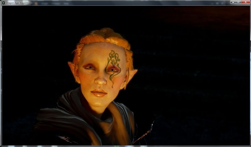 Dragon Age Inquisition: Ask/Help/Share Screen10