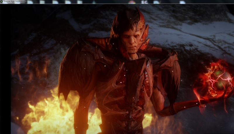 Dragon Age Inquisition: Ask/Help/Share Uh_oh10