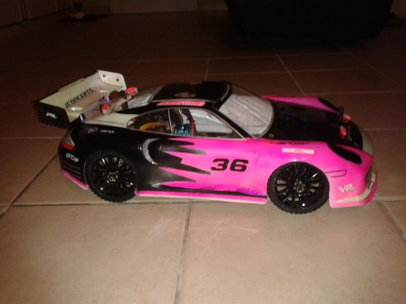 Nouveau chassis RG! 2014-112