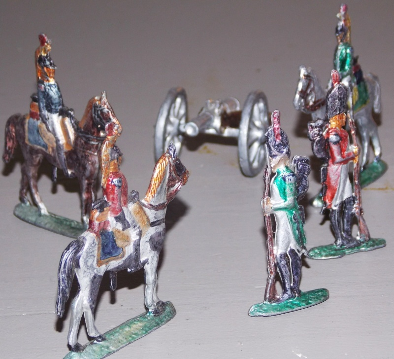 soldat armée napoleon Dscn0810