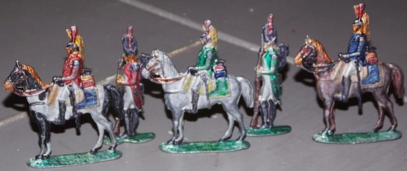 soldat armée napoleon Dscn0812