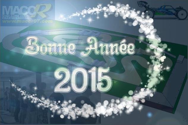 Voeux 2015 Voeux_10