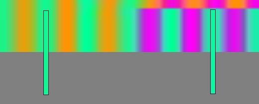 Illusions d'optique - Page 4 Test110