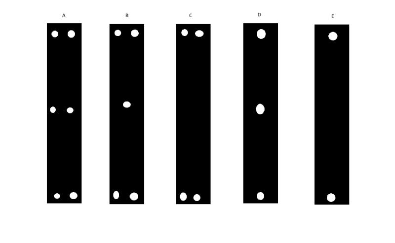 Faire un portail en fer coulissant - Page 2 Bardag11