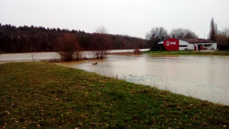 Lac inondé  Img_2017