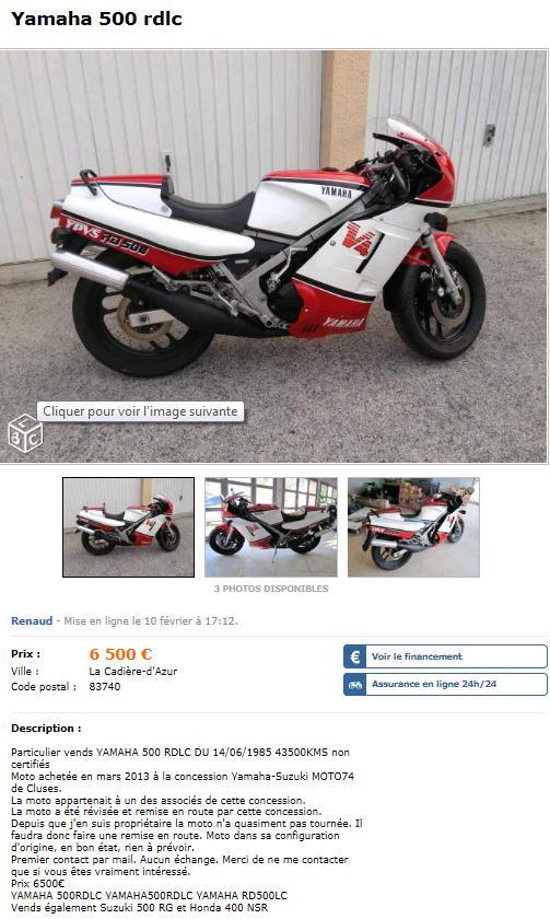 PACMANTHON : 6500.00 euros - Page 2 Sans_t53