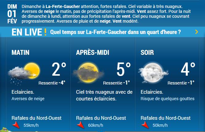 URGENT journée circuit a la Ferté Gaucher Dimanche 1er Février !!!!!! La_fer10