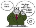Quadras et plus en Rhône-Alpes - Page 3 Img_4015