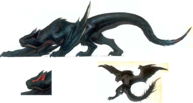 Master-Beast Unbena10