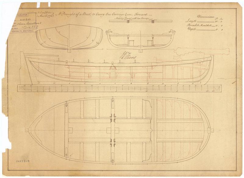 « Gunboat » de la Révolution américaine, Sans_t11