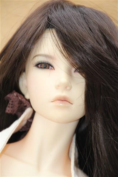 Mes poupées d'Asie 06710