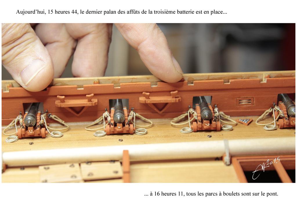 Modèle du CM au 1/72 par Francis Jonet - Page 4 118f-213