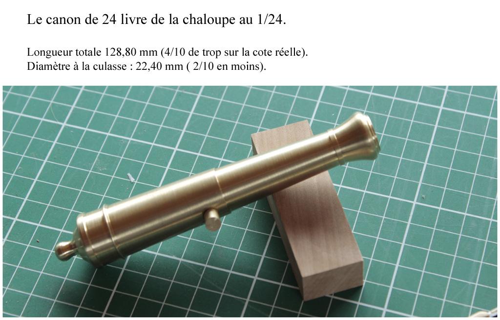 Le canon de 24 livres au 1/24 Canon_10