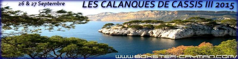 LES CALANQUES DE CASSIS  III 2015 4_cala10