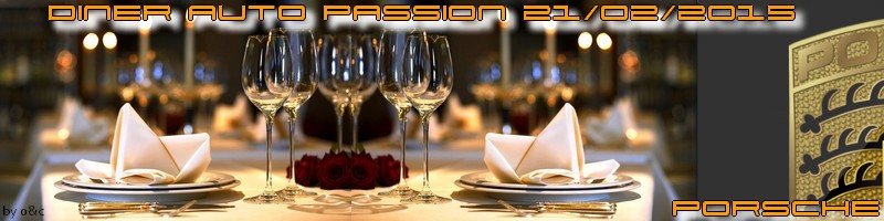 Diner auto passion  21/02 Ctitre10