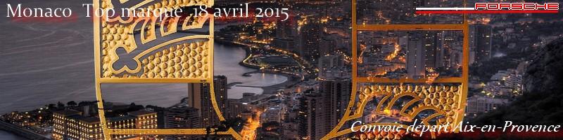 TOP MARQUE MONACO  Monaco10