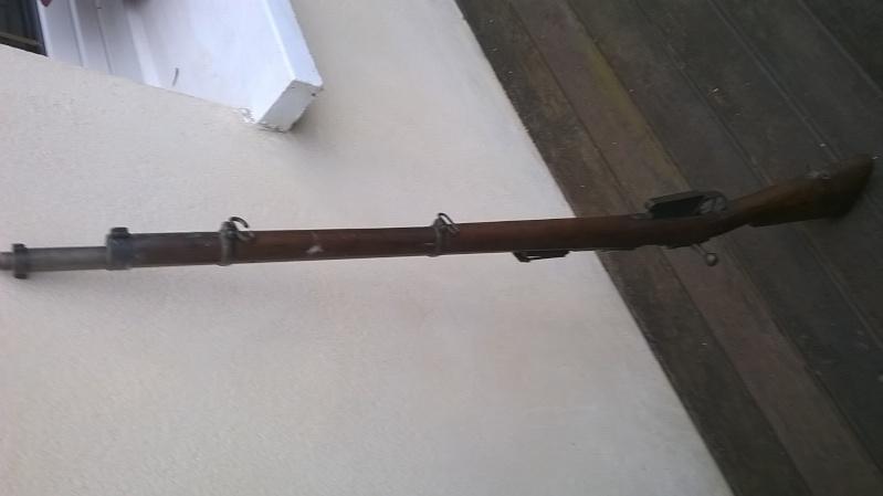 petit nouveau avec fusil mauser belge Wp_20113