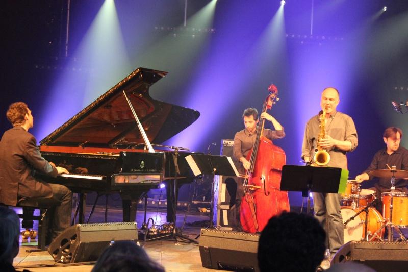 Wolfi-Jazz à Wolfisheim du 26 au 30 juin 2013 Img_0710